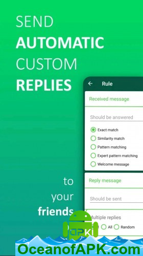 AutoResponder-for-WA-Auto-Reply-Bot-v1.8.6-b177-Premium-APK-Free-Download-1-OceanofAPK.com_.png