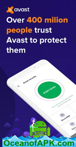 Avast-Antivirus-–-Mobile-Security-amp-Virus-Cleaner-v6.34.3-Pro-APK-Free-Download-1-OceanofAPK.com_.png