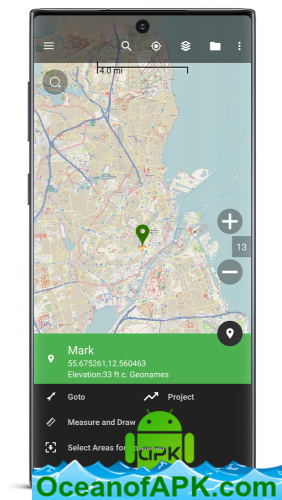 BackCountry-Navigator-TOPO-GPS-v7.0.6-Paid-APK-Free-Download-1-OceanofAPK.com_.png