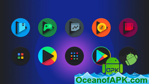 Baked-Dark-Android-Pie-Icon-Pack-v3.3-Patched-APK-Free-Download-1-OceanofAPK.com_.png