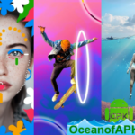 Bazaart: Photo Editor & Graphic Design v1.3.2 [Premium] APK Free Download