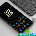 BeeLine Icon Pack v1.4.1 [Patched] APK Free Download