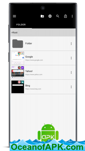 Bookmark-Folder-v4.1.4-Unlocked-Mod-APK-Free-Download-1-OceanofAPK.com_.png