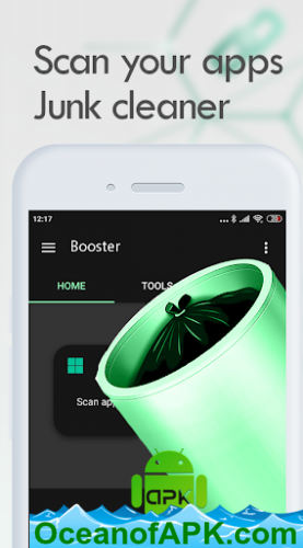 Booster-for-Android-optimizer-amp-cache-cleaner-v8.6-Pro-APK-Free-Download-1-OceanofAPK.com_.png
