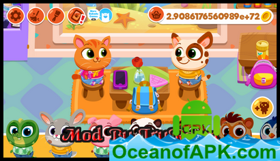 Bubbu-School-–-My-Cute-Pets-v1.05-Mod-Sap-APK-Free-Download-1-OceanofAPK.com_.png