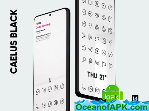 Caelus-Black-Icon-Pack-Black-Linear-Icons-v3.3-Patched-APK-Free-Download-1-OceanofAPK.com_.png