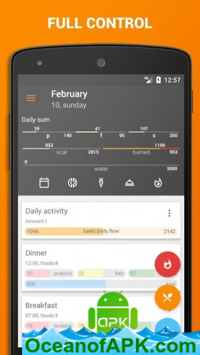 Calorie-Counter-and-Exercise-Diary-XBodyBuild-v4.23-Pro-APK-Free-Download-1-OceanofAPK.com_.png