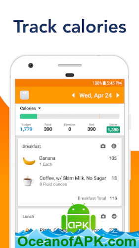 Calorie-Counter-by-Lose-It-for-Diet-ampWeight-Loss-v12.6.100Subscribed-APK-Free-Download-1-OceanofAPK.com_.png