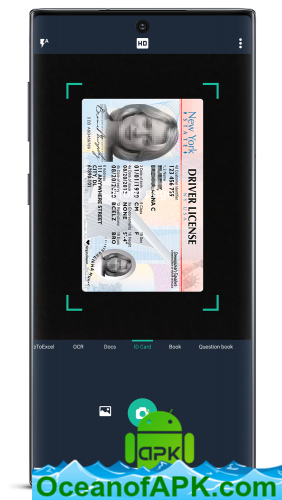 CamScanner-Scanner-to-PDF-v5.29.0.20201119-Premium-Patch-Root-APK-Free-Download-1-OceanofAPK.com_.png