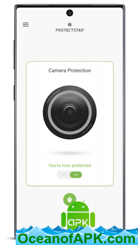 Camera-Blocker-amp-Guard-With-Anti-Spyware-v5.0.2-Subscribed-APK-Free-Download-1-OceanofAPK.com_.png
