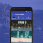 Casualis: Auto wallpaper change v6.4 [Pro] APK Free Download