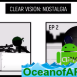 Clear Vision: Nostalgia v1.0.0 [Paid] APK Free Download