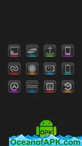 Color-Gloss-Icon-Pack-v1.8.8-Paid-APK-Free-Download-1-OceanofAPK.com_.png