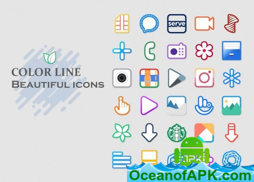 Color-Line-Icon-Pack-color-lines-on-white-icons-v2.3-Patched-APK-Free-Download-1-OceanofAPK.com_.png