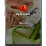 Cookmate (formerly My CookBook) – Ad-Free v5.1.41 [Patched] APK Free Download