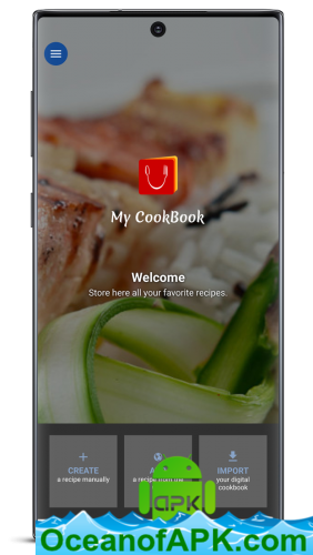 Cookmate-formerly-My-CookBook-Ad-Free-v5.1.42-Patched-APK-Free-Download-1-OceanofAPK.com_.png