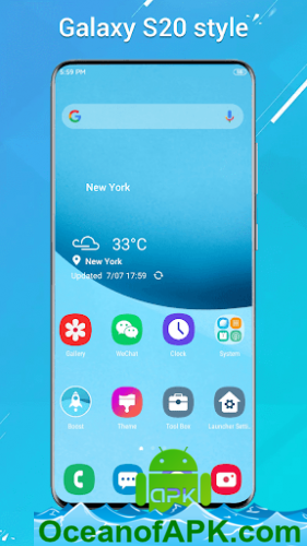 Cool-S20-Launcher-for-Galaxy-S20-One-UI-2.0-launch-v1.7-Premium-APK-Free-Download-1-OceanofAPK.com_.png