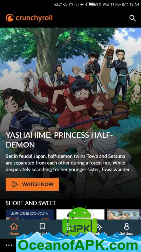 Crunchyroll-v3.2.1-Premium-MoDProperFIXED-APK-Free-Download-1-OceanofAPK.com_.png