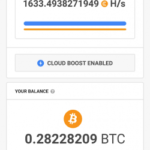 CryptoTab Browser Pro v4.1.24 [Patched] APK Free Download