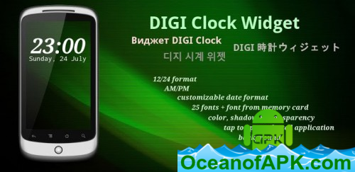 DIGI-Clock-Widget-Plus-v2.3.1-Paid-Mod-APK-Free-Download-1-OceanofAPK.com_.png