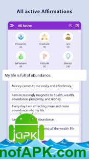 Daily-Affirmations-Fill-your-day-with-positivity-v1.5-PRO-APK-Free-Download-1-OceanofAPK.com_.png