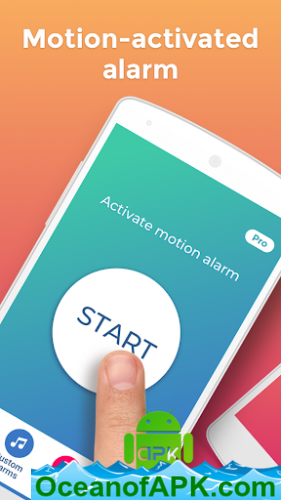 Dont-touch-my-phone-Anti-Theft-motion-alarm-app-v1.4.27-Premium-APK-Free-Download-1-OceanofAPK.com_.png