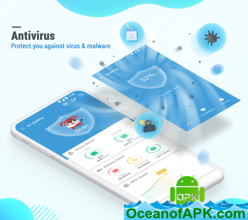 Dr.-Safety-Free-Antivirus-Booster-App-Lock-v3.0.1697-Mod-APK-Free-Download-1-OceanofAPK.com_.png