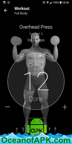 Dumbbell-Home-Workout-v2.21-PremiumModSAP-APK-Free-Download-1-OceanofAPK.com_.png