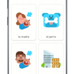 Duolingo: Learn Languages v4.86.2 [Unlocked] [Mod] APK Free Download