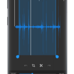Easy Voice Recorder Pro v2.7.3 build 282731101 [Patched] [Mod] APK Free Download