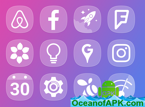 Emptos-Icon-Pack-v4.5.0-Patched-APK-Free-Download-1-OceanofAPK.com_.png
