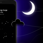 Endel: Focus, Relax, and Sleep soundscapes v1.34.767 [Unlocked] APK Free Download