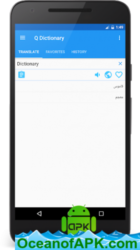 English-Arabic-Dictionary-v3.5.8-Premium-APK-Free-Download-1-OceanofAPK.com_.png