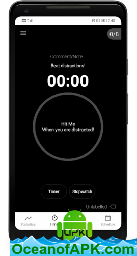 Engross-Focus-Timer-with-To-Do-List-amp-Day-Planner-v6.3.4-Premium-APK-Free-Download-1-OceanofAPK.com_.png