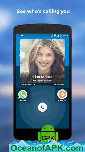 Eyecon-Caller-ID-Calls-and-Phone-Contacts-v3.0.339-Patched-APK-Free-Download-1-OceanofAPK.com_.png