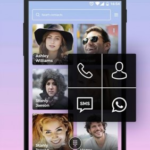 Eyecon: Caller ID, Calls and Phone Contacts v3.0.339 [Patched] APK Free Download
