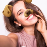FaceArt Selfie Camera: Photo Filters and Effects v2.3.1 [Pro] APK Free Download