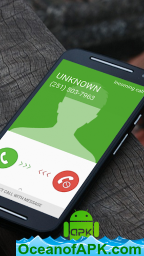 Fake-call-prank-v0.40-Ad-Free-APK-Free-Download-1-OceanofAPK.com_.png