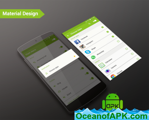 Flash-Alerts-on-Call-and-SMS-v3.96-Vip-APK-Free-Download-1-OceanofAPK.com_.png