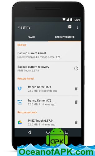 Flashify-FULL-for-root-users-v1.9.2-APK-Free-Download-1-OceanofAPK.com_.png