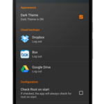Flashify FULL (for root users) v1.9.2 APK Free Download