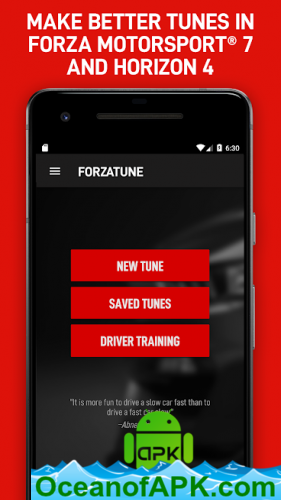 ForzaTune-7-v4.0.4-Paid-APK-Free-Download-1-OceanofAPK.com_.png