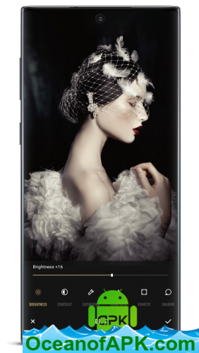 Fotor-Photo-Editor-Photo-Collage-ampPhoto-Effects-v6.2.5.916-Pro-Mod-APK-Free-Download-1-OceanofAPK.com_.png