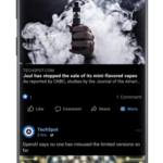Friendly for Facebook v6.1.5 [Premium] [Mod] [AOSP] APK Free Download