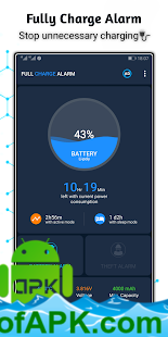 Full-Charge-Alarm-Battery-Full-Charged-Alert-v1.2.13-PRO-APK-Free-Download-1-OceanofAPK.com_.png