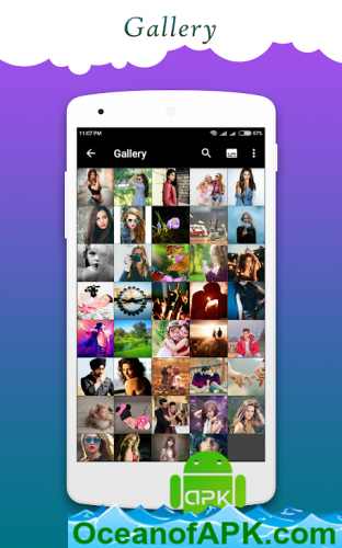 Gallery-Ad-Free-v1.0-Paid-by-KK-Solution-APK-Free-Download-1-OceanofAPK.com_.png