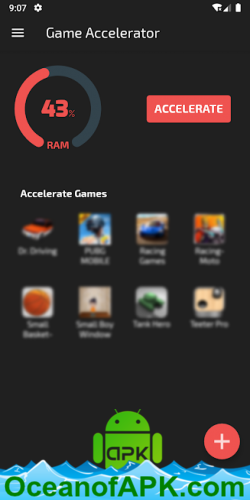 Game-Accelerator-Play-games-without-lag-v2.1.24-Patched-APK-Free-Download-1-OceanofAPK.com_.png