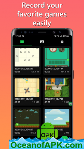 Game-Recorder-v1.0.0-Pro-APK-Free-Download-1-OceanofAPK.com_.png