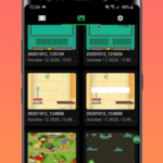 Game Recorder v1.0.0 [Pro] APK Free Download