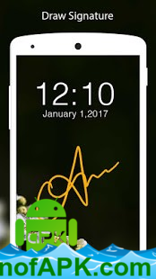 Gesture-Lock-Screen-Draw-Signature-amp-Letter-Lock-v1.3-PRO-APK-Free-Download-1-OceanofAPK.com_.png
